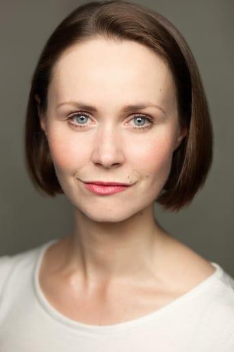 Image of Zoe Rainey