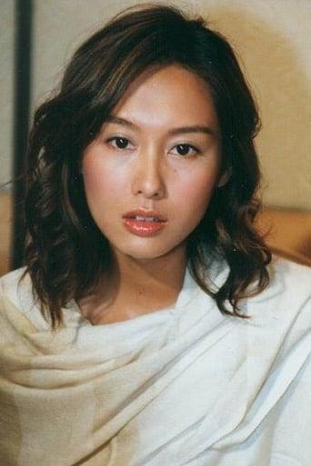 Image of Athena Chu