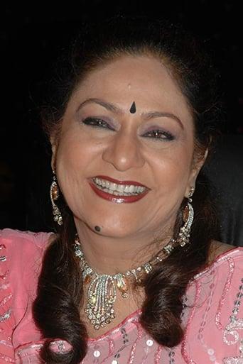 Image of Aruna Irani
