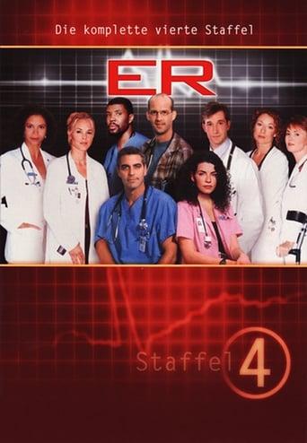 Saison 4 (1997)