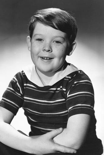 Image of Bobs Watson