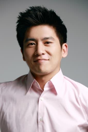Image of Hong Kyung-min