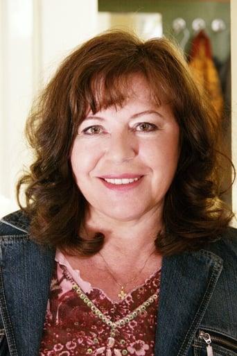 Image of Gundi Ellert