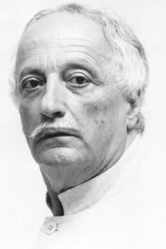 Image of Étienne Draber