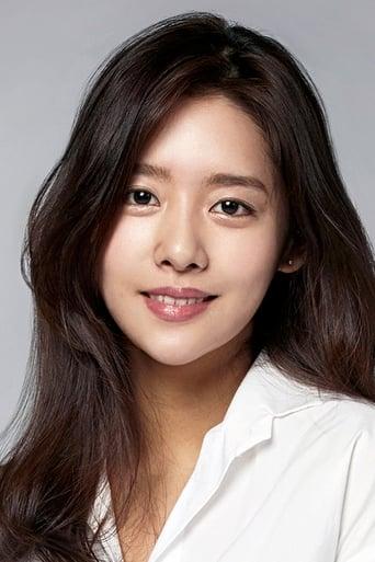 Image of Cha Joo-young