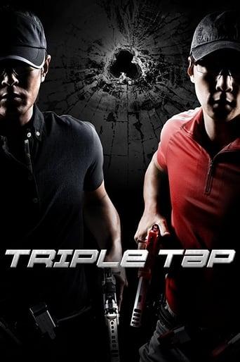 Triple Tap poster