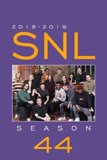 Temporada 44 (2018)