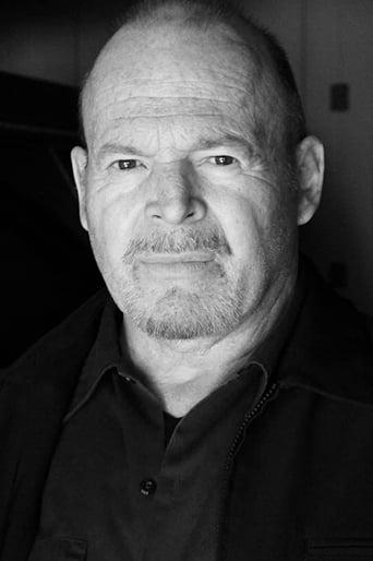 Image of Mark Houghton