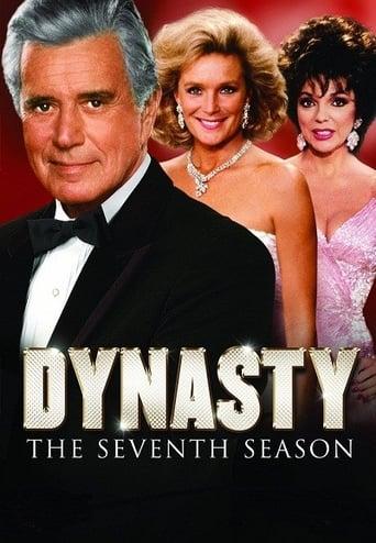 Temporada 7 (1986)