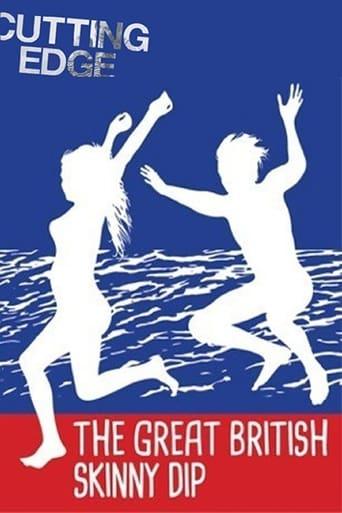 Poster of The Great British Skinny Dip