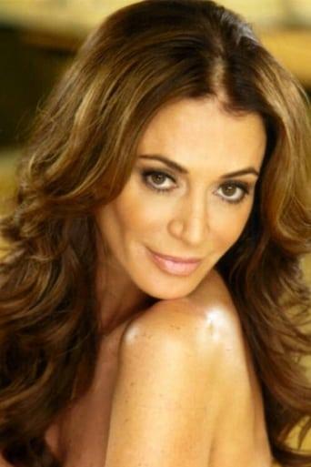 Image of Ava Fabian