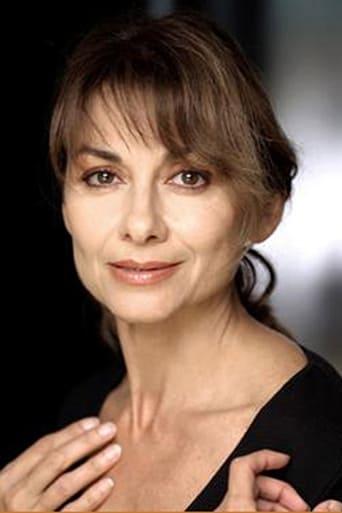 Image of Rossella Gardini