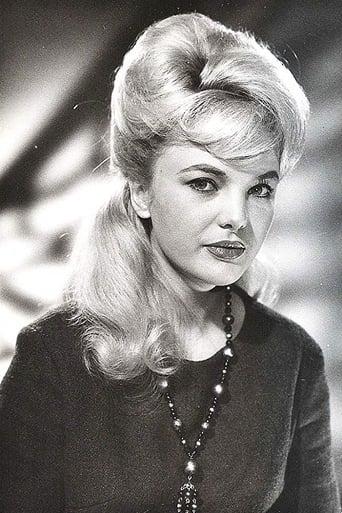 Image of Marlene Rahn