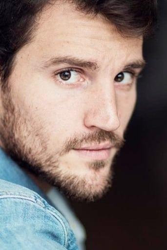 Image of Michaël Assié