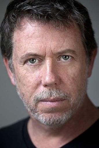 Image of Sean Gilder