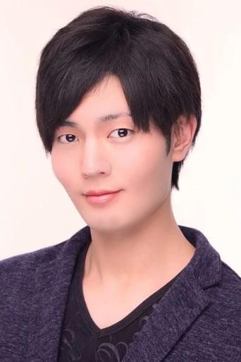 Image of Wataru Komada