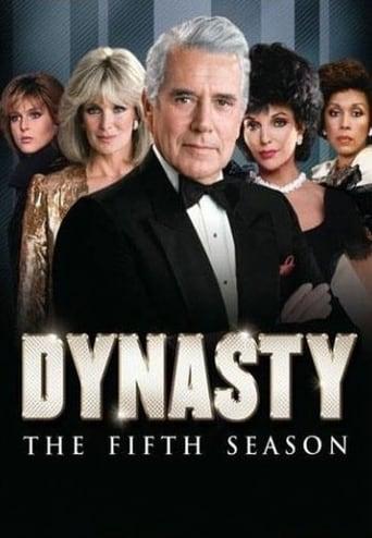 Temporada 5 (1984)