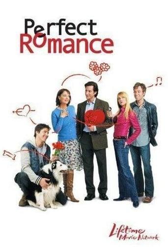 Perfect Romance
