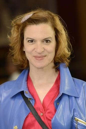 Image of Inga Busch