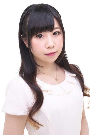 Image of Natsumi Yamada