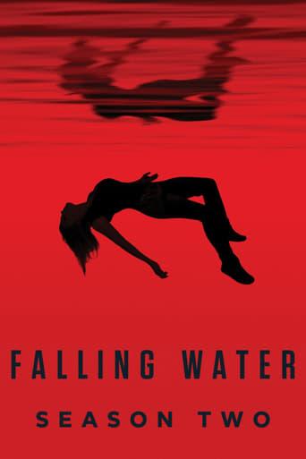 Tyškantis vanduo / Falling Water (2018) 2 Sezonas EN online