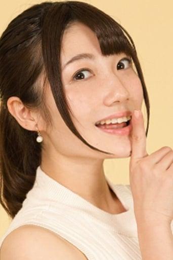 Image of Mikako Izawa