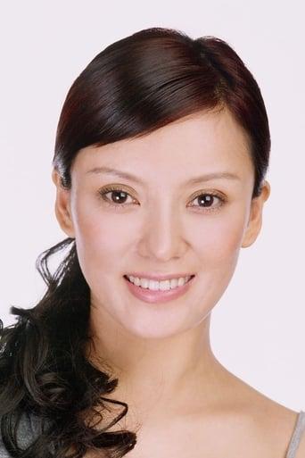 Image of Diana Pang