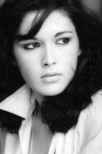 Image of Lilli Carati