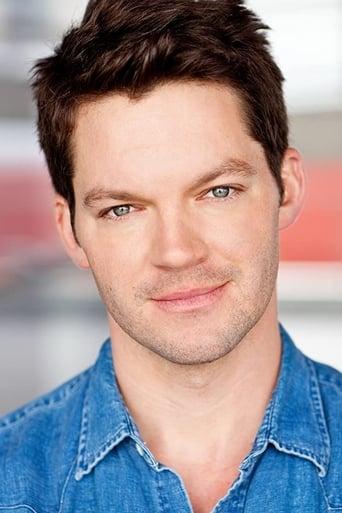 Image of Matt Newton