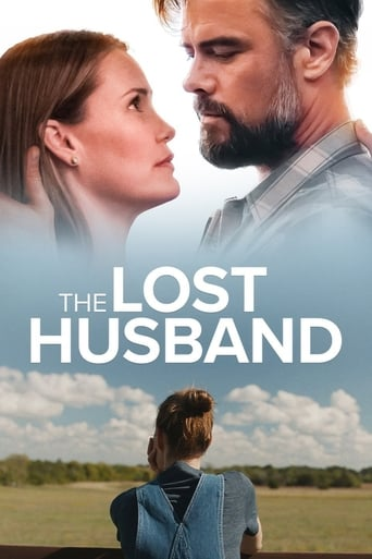 Poster of The Lost Husband