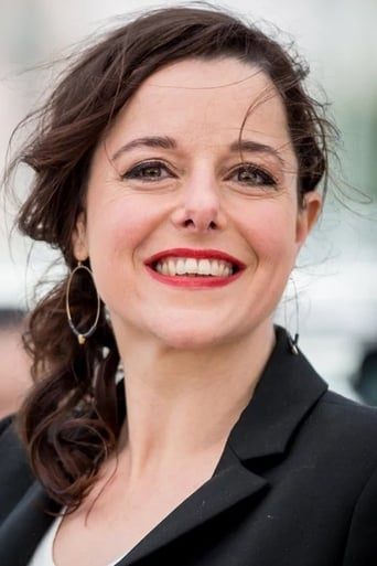 Image of Laure Calamy