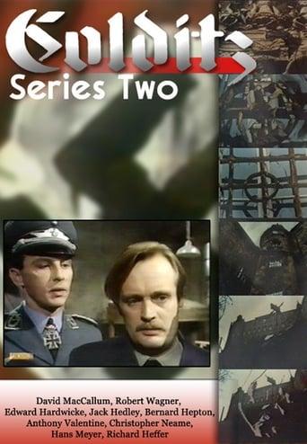 Season 2 (1974)