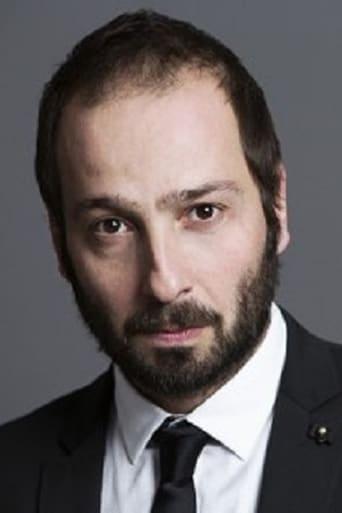 Image of Şamil Kafkas