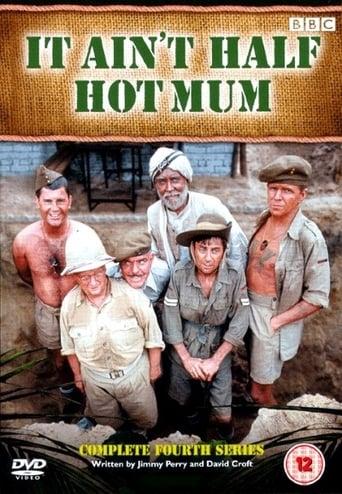 Season 4 (1976)