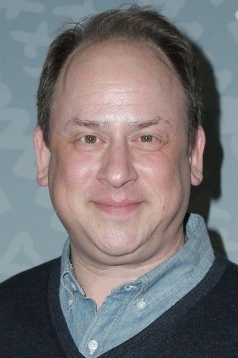 Image of Adam Kulbersh