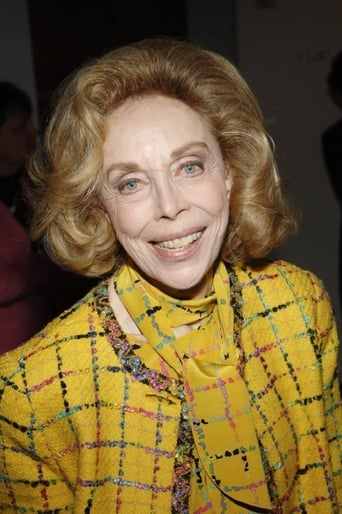Image of Joyce Brothers