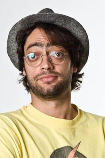 Image of Fernando Caruso