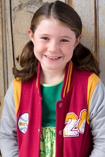 Katherine Kupferer Profile photo