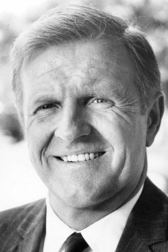 Image of Philip Abbott