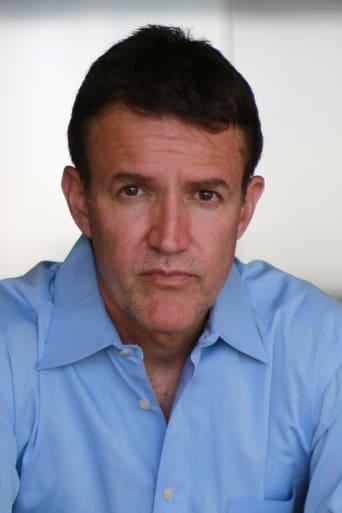Image of Joe Chrest