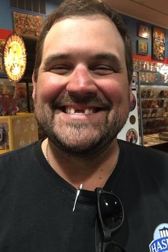 Image of Git 'Em Steve Dave