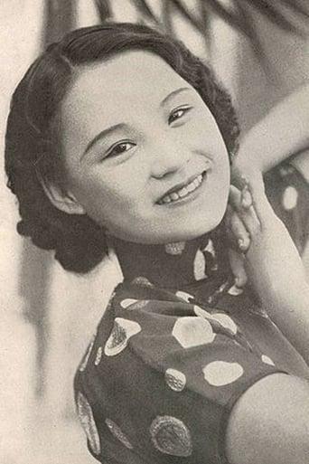 Image of Chen Yan-Yan