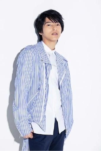 Image of Rui Kihara