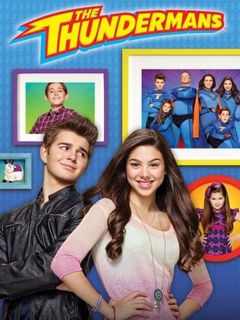 Temporada 1 (2013)