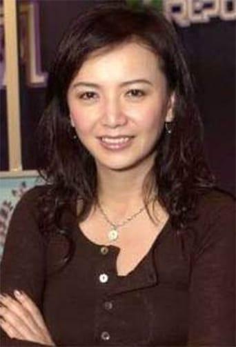 Margie Tsang Wah-Sin