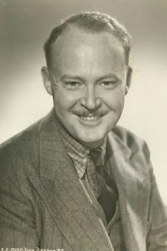 Image of Don Beddoe