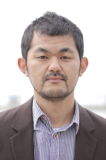 Image of Tateto Serizawa