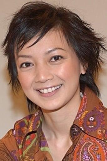 Image of Winnie Yeung