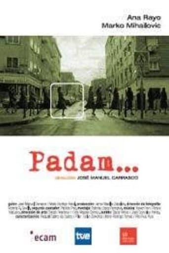 Poster of Padam...