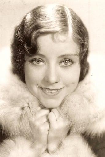 Image of Joan Peers